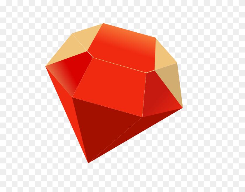 Ruby Clip Art - Ruby Clipart