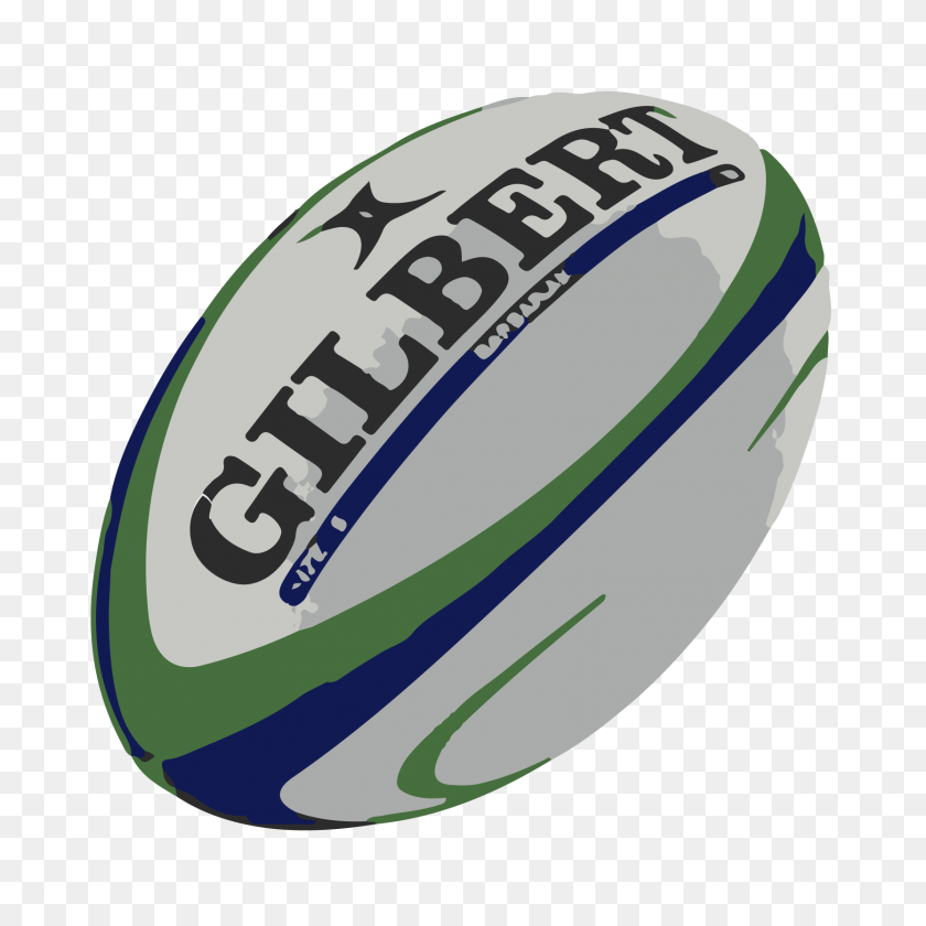 Rugby Ball Clipart Look At Rugby Ball Clip Art Images - Beach Ball Clipart Black And White