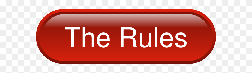 Rules Clipart Look At Rules Clip Art Images - Regulation Clipart