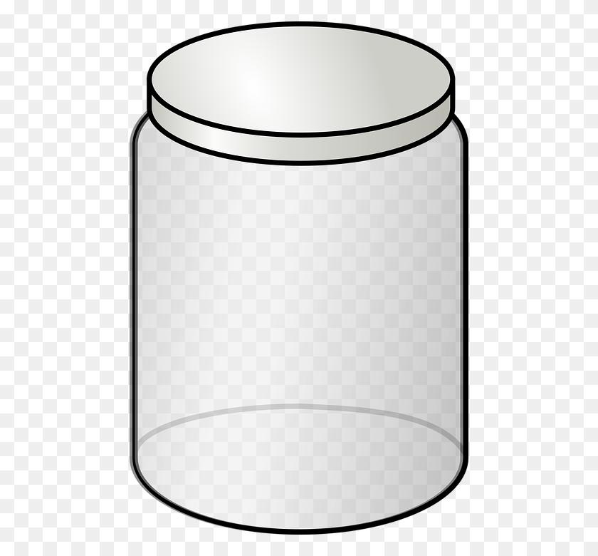 Rum Clipart Botol - Coke Clipart