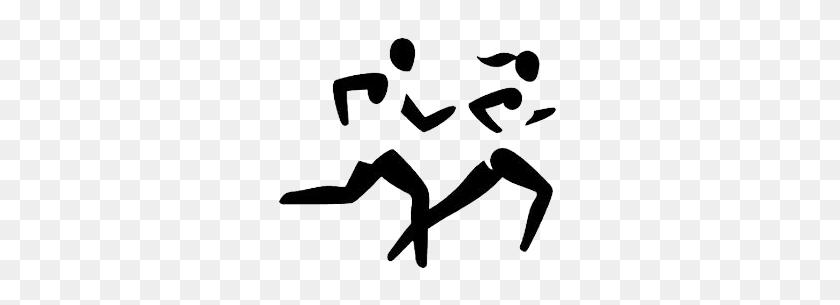 Runner Clipart Free Download Clip Art - No Running Clipart