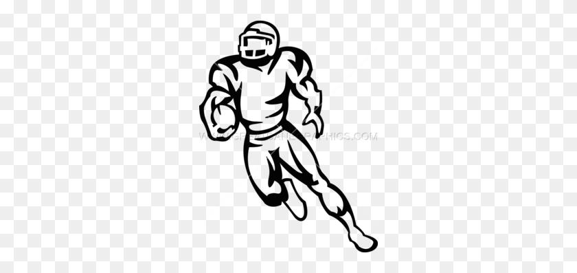 Running Clipart - Men Running Clipart