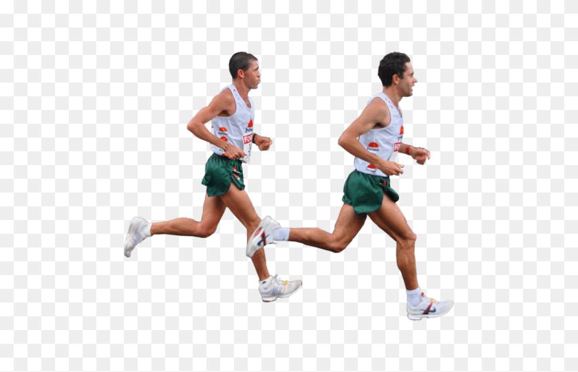 Running Man Png - Man Running PNG