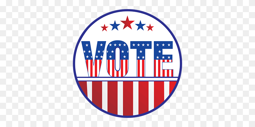 Runoff Election In Blakely To Be Held Tuesday - Runoff Clipart