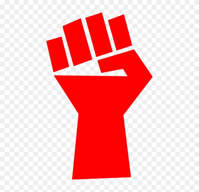 Russian Revolution American Revolutionary War Glorious Revolution - Revolution Clipart