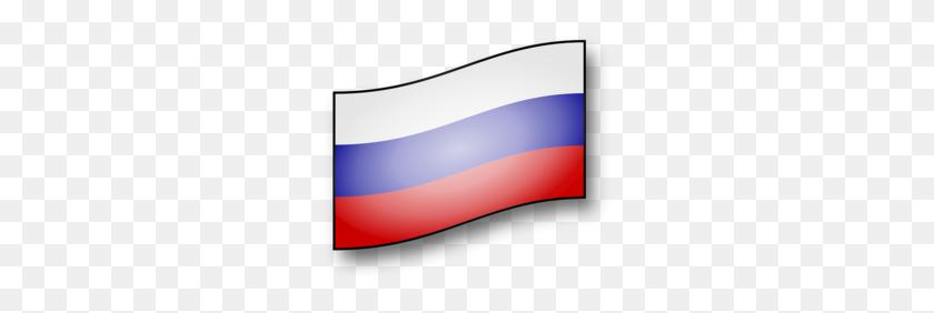 Russian Revolution Clipart - Revolution Clipart