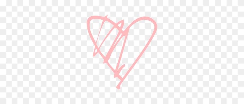 Rustic Heart Clipart Free Clipart - Rustic Arrow Clipart