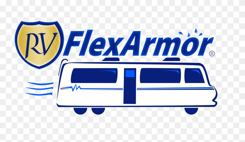 Rv Flexarmor Elite Rv Eliminates Rv Roof Leaks Guaranteed - Camper PNG