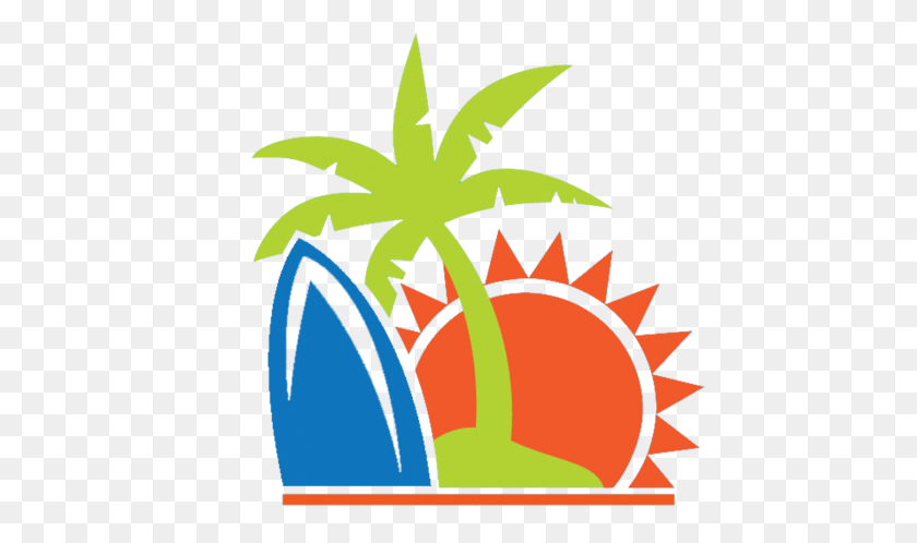 Rw Vbs Lpkids - Shipwrecked Vbs Clipart