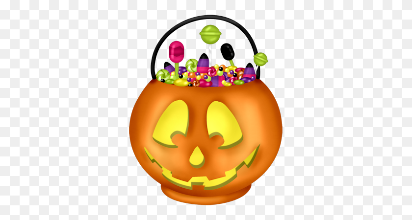 S Happy Halloween, Halloween Parties And Clip Art - Psychic Clipart