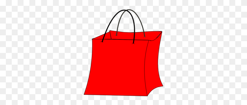 270x297 Sack Cliparts - Sack Lunch Clipart