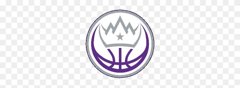 250x250 Sacramento Kings Concept Logo Sports Logo History - Sacramento Kings Logo PNG