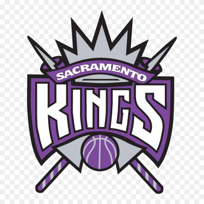 1024x1024 Sacramento Kings Logo Sacramento Kings Players - Sacramento Kings Logo PNG