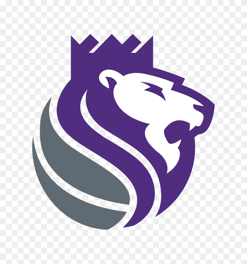 1056x1131 Sacramento Kings Logos - Sacramento Kings Logo PNG