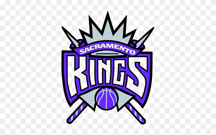379x464 Sacramento Kings Logos, Free Logos - Sacramento Kings Logo PNG