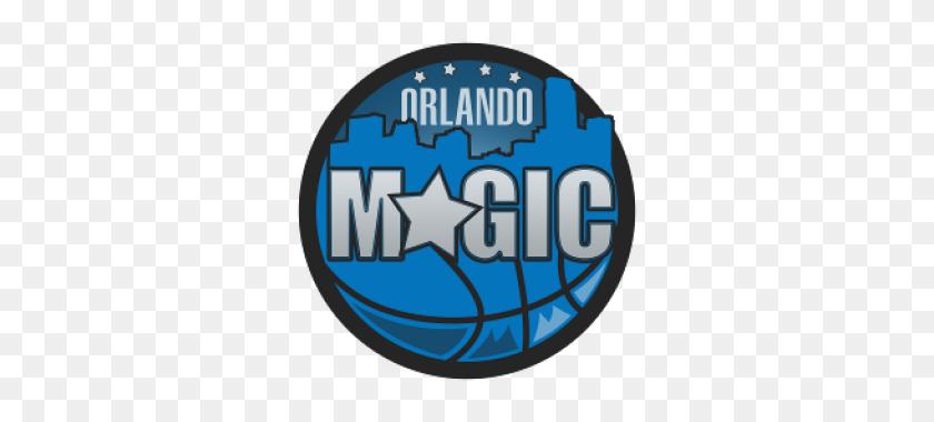 320x320 Sacramento Kings Vs Orlando Magic - Sacramento Kings Logo PNG