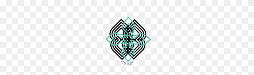 190x190 Sacred Geometry - Sacred Geometry PNG