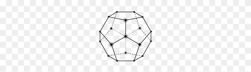 190x181 Sacred Geometry - Sacred Geometry PNG