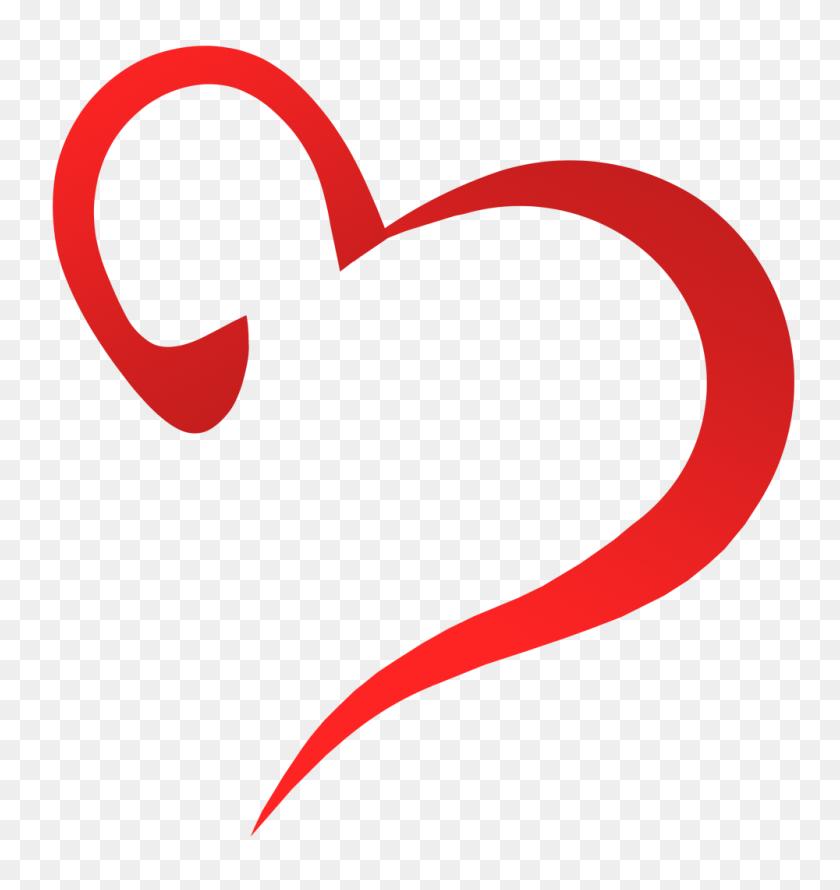 Sacred Heart - Lusitania Clipart