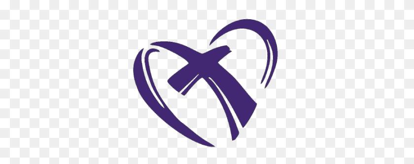 300x273 Sacred Heart Catholic School - Sacred Heart Clip Art