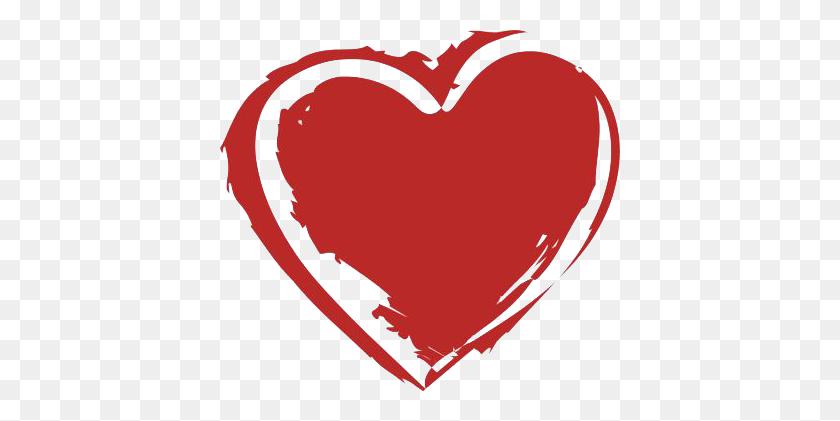400x361 Sacred Heart Png Image Background - Sacred Heart Clip Art