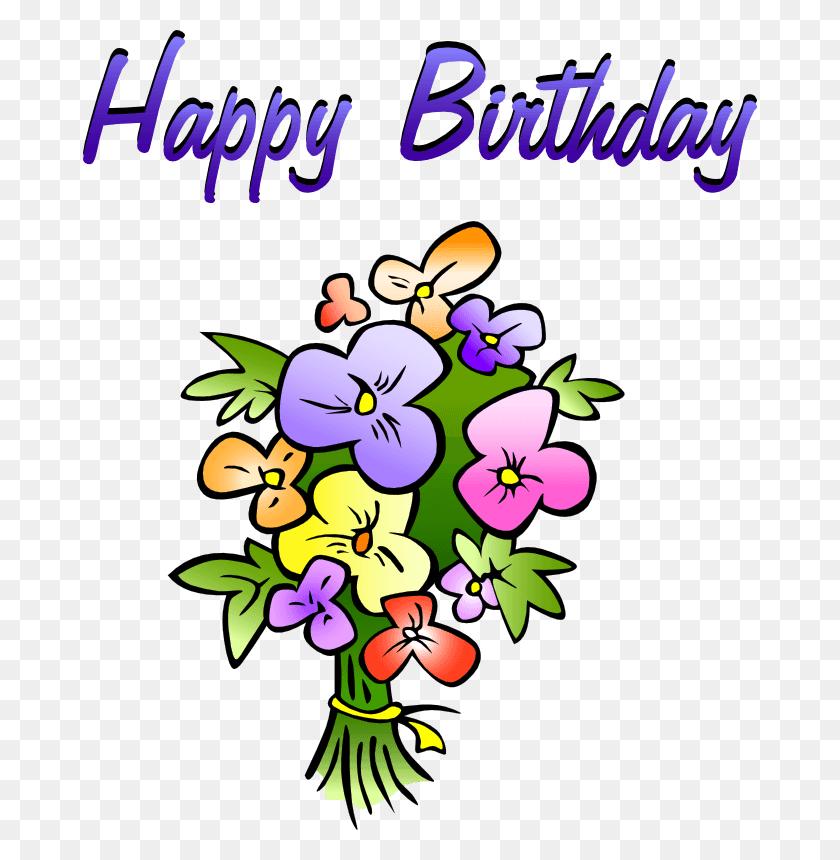 674x800 Sad Birthday Cliparts - Minion Birthday Clipart