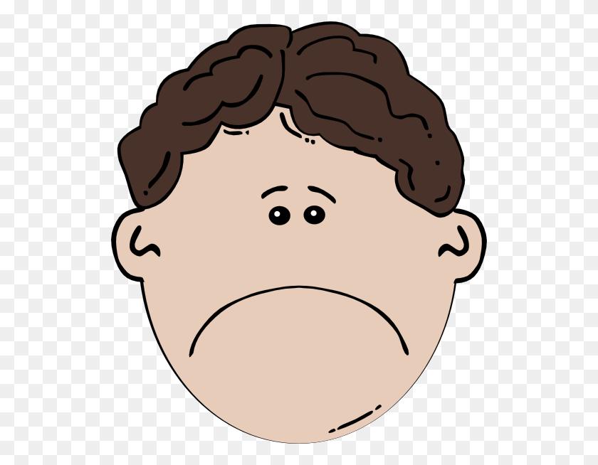 Sad Boy Clipart Look At Sad Boy Clip Art Images - Blonde Boy Clipart