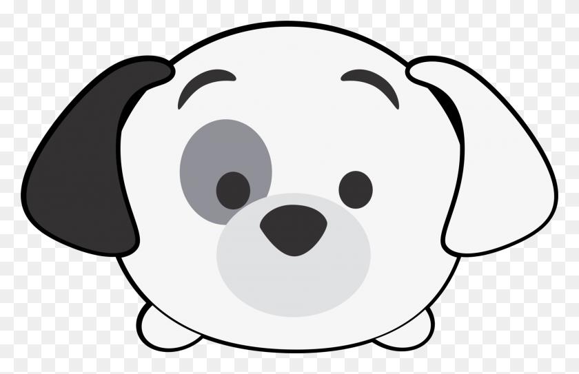 1858x1151 Sad Clipart Dalmatian - Sad Dog PNG