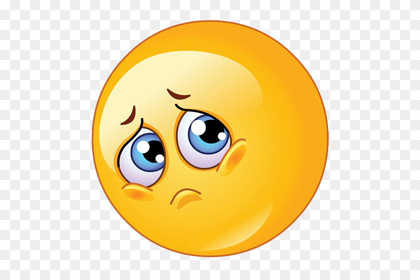 Sad Clipart Png Clip Art Images - Sad Child Clipart