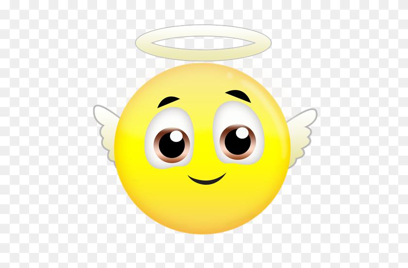 480x491 Sad Emoji Clipart Angel - Sad Emoji Clipart