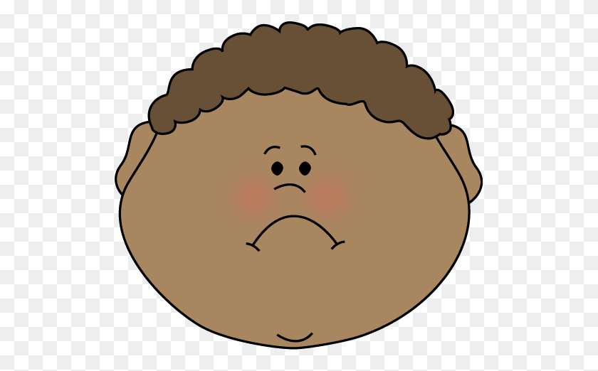 517x462 Sad Emoji Clipart Animated - Sad Emoji Clipart