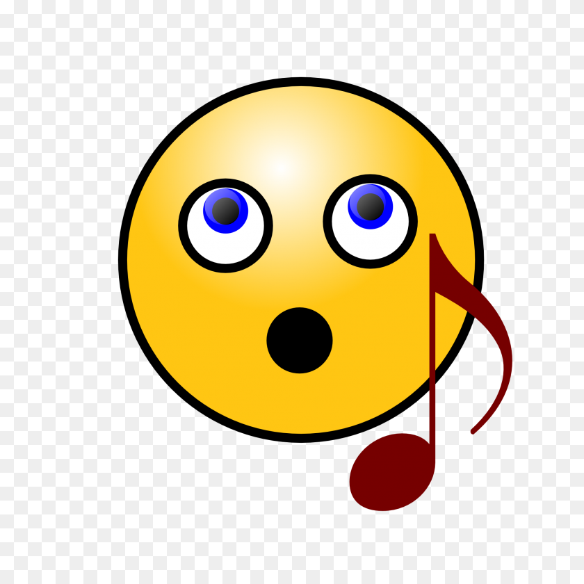 Sad Emoji Clipart Smiling Face - Sad Smiley Face Clip Art