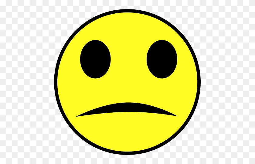 Clipart Emoticons Sad Face In Sad Face Images Sad Face Clipart