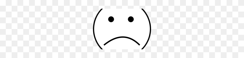 Sad Face Black And White Sad Face Images Clip Art Sad Face Smiley - Sad Smiley Face Clip Art
