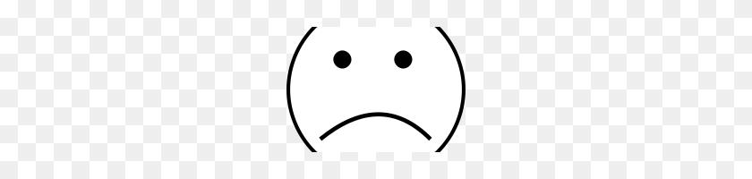 Sad Face Black And White Sad Face Images Clip Art Sad Face Smiley