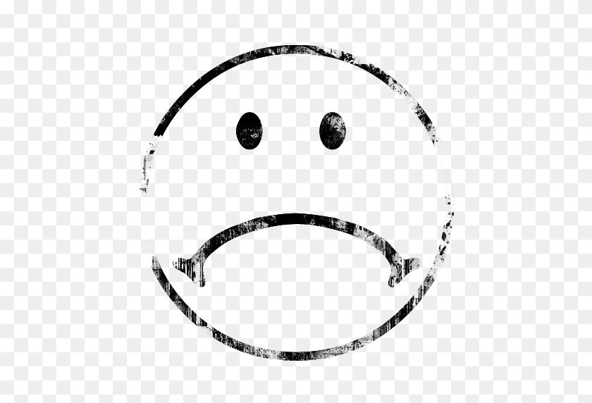 Sad Face Clip Art Images - Sad Smiley Face Clip Art