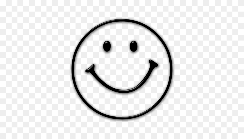 420x420 Sad Face Smiley Face Black And White Clipart - Sad Emoji Clipart