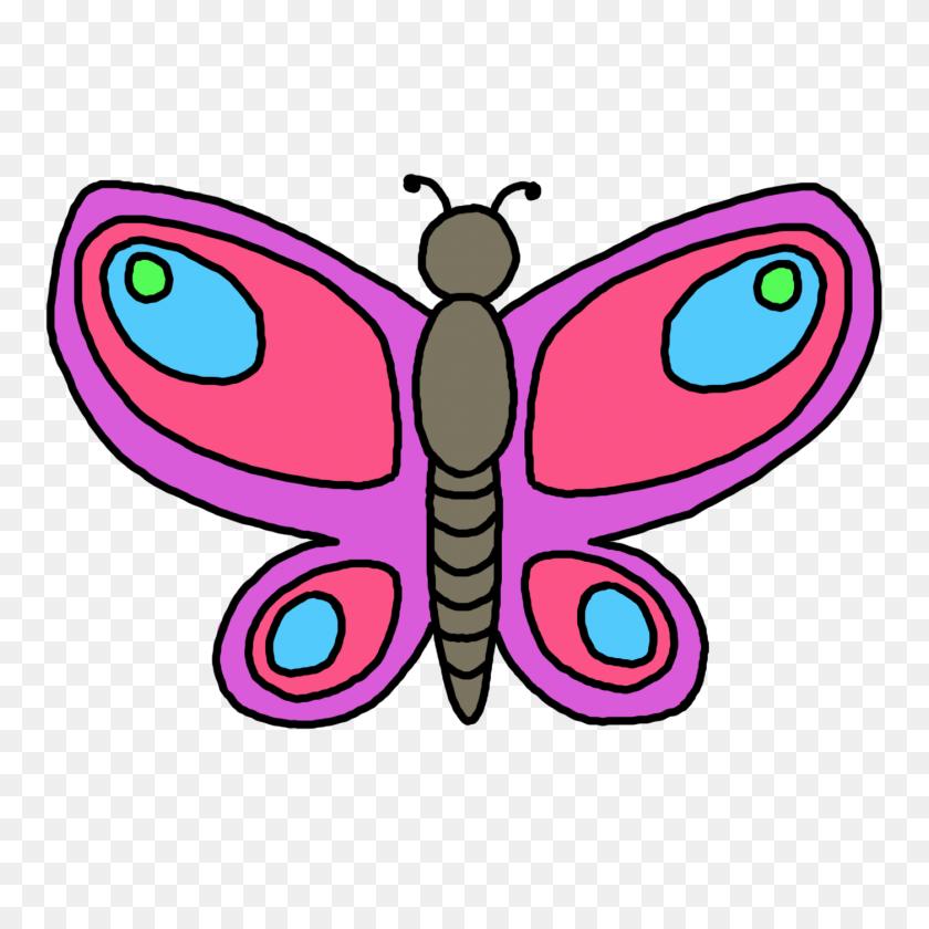 Sad Insects Cliparts Free Download Clip - Sad Clipart