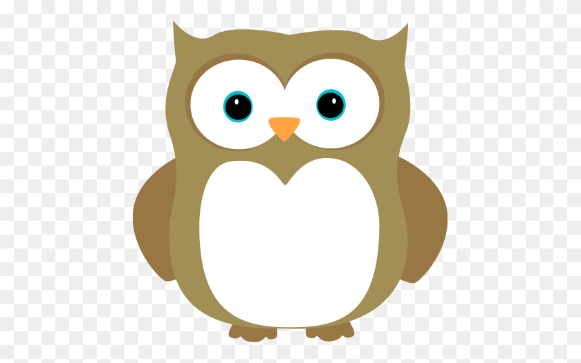 455x466 Sad Owl Cliparts - Sad Eyes Clipart