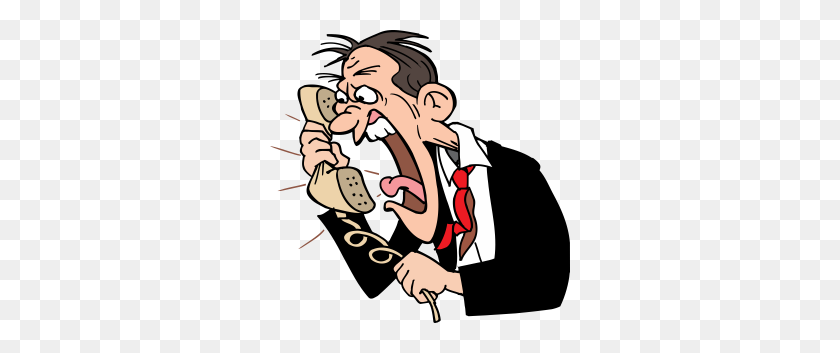 300x293 Sad Phone Call Clipart Clip Art Images - Sad Boy Clipart