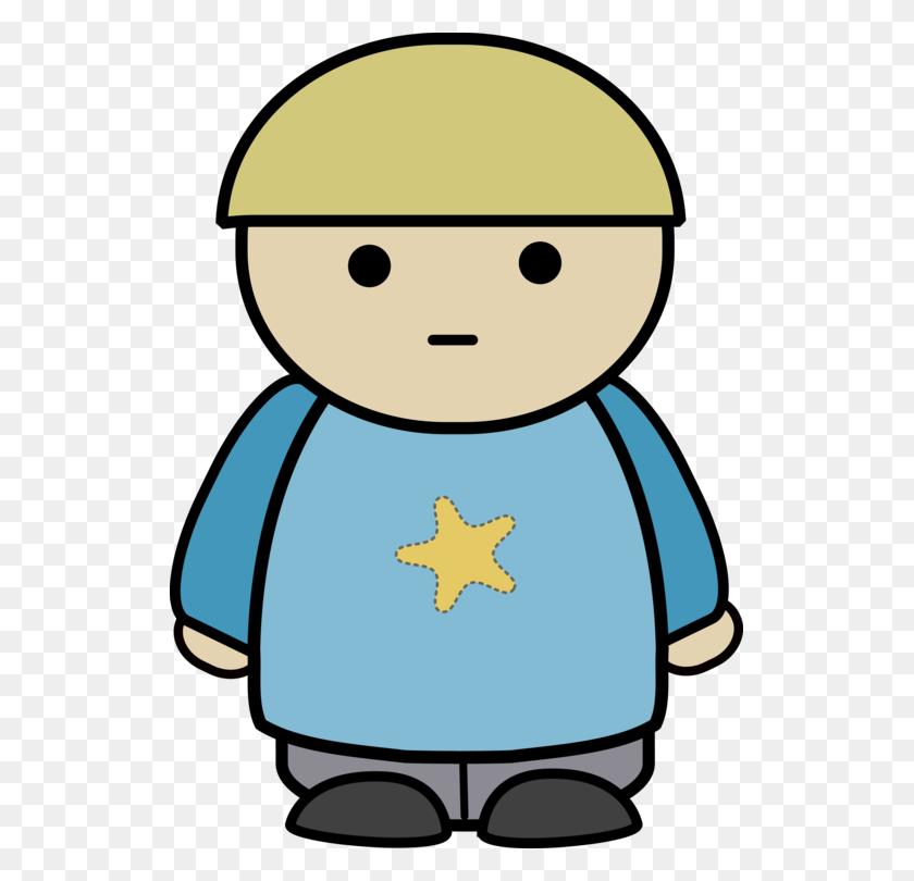Sadness Drawing Character Cartoon Comics - Mix Clipart
