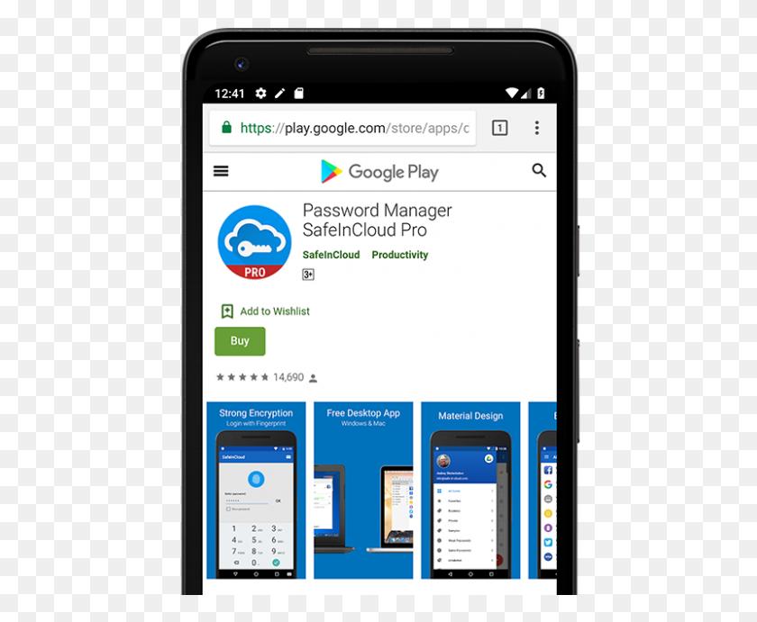 Windows logo - find and download best transparent png