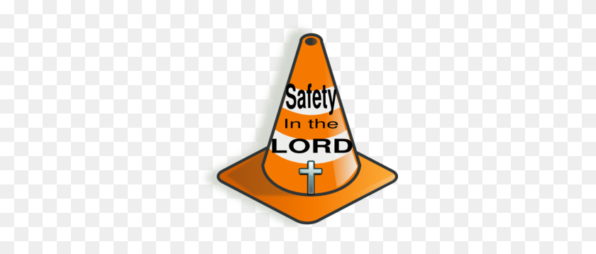 Safety Clip Art Manufacturing - Manufacturing Clipart
