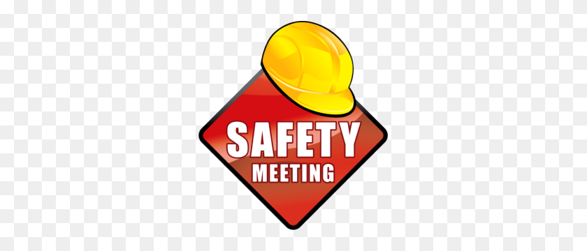 271x300 Safety Meeting Clip Art Pictures To Pin Clipart - Meeting Clipart Free