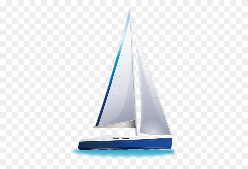Sail Png Image - Sail Boat PNG