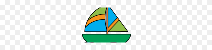 Sailboat Clipart Free Clipart Sailboat Agomjo Music Clipart - Sailboat Clipart Free