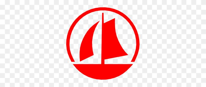 Sailboat Clipart Sailboat Boat Clipart Free Clip Art - Sailboat Clipart