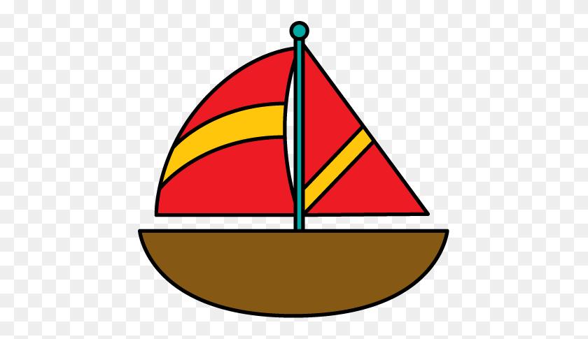 Sailboat Clipart Sailboat Boat Free Clip Art - Navy Ship Clipart