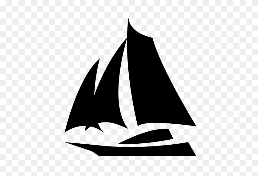 Sailing Boat Clipart | Free download best Sailing Boat