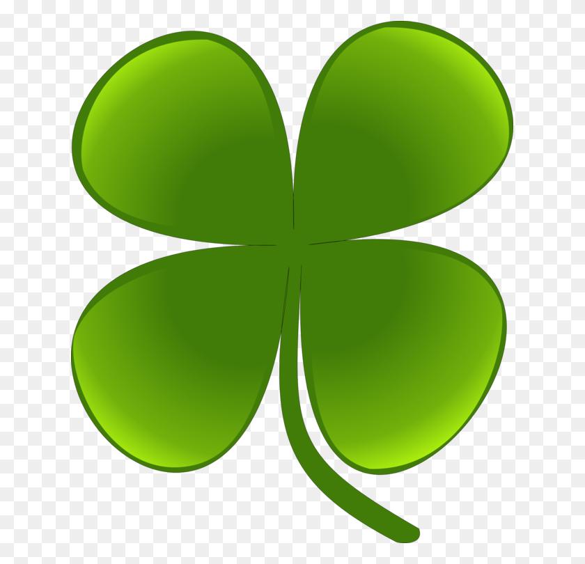 Saint Patrick's Day Celebrating St Patrick's Day Computer Icons - St Patricks Day Hat Clipart